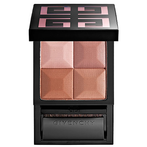 Givenchy Le Prisme Blush Powder Blush