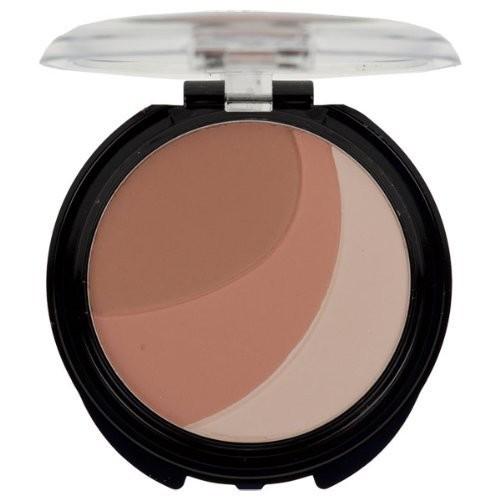 Max Factor Color Genius Mineral Blush 110 Peaches