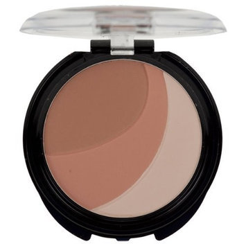 Max Factor Color Genius Mineral Blush 110 Peaches