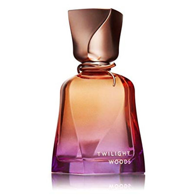 Bath & Body Works® Signature Collection TWILIGHT WOODS Perfume Eau De Toilette