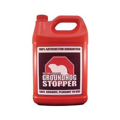 Messina Wildlife Groundhog Stopper Repellent RTU Refill