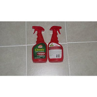 (2 pack) 24 oz Comet Home Cleaners Carpet Cleaner Spots, Stains, Oil, Pet Safe on Wool, Nylon and Stain Resistant Carpets