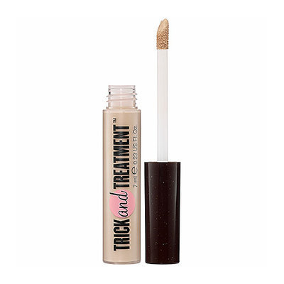 Soap & Glory Trick and Treatment Under Eye Dark Circle Concealer 0.23 oz