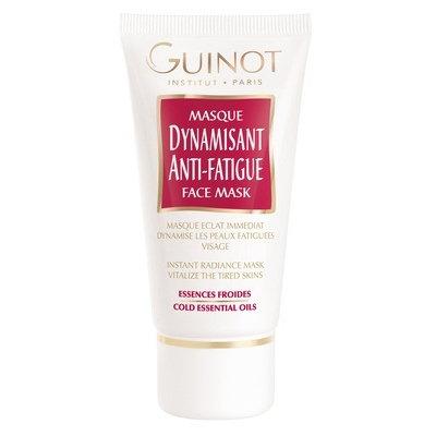 Guinot Anti-Fatigue Face Mask