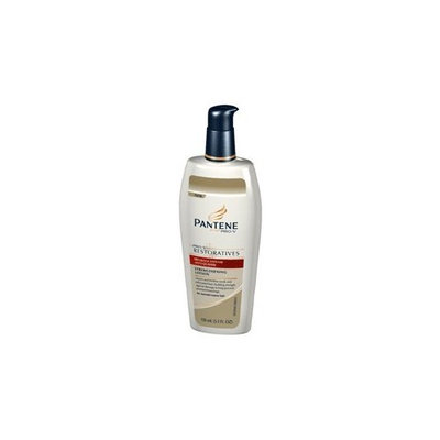 Pro V Restoratives Pantene Pro-V Restoratives Strengthing Lotion - 5.1 OZ