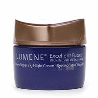 Lumene ExCELLent Future Deep Repairing Night Cream