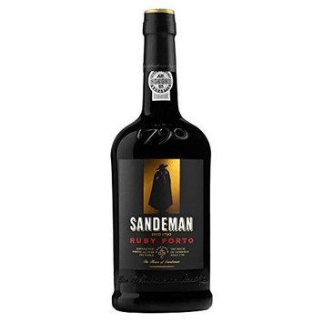 Sandeman Ruby Porto NV 750ml