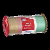 Curling Ribbon 360 FT