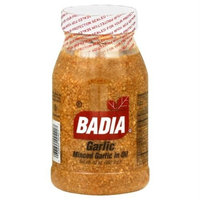 Badia Minced Garlic in Oil