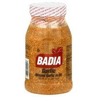 Badia Minced Garlic in Oil