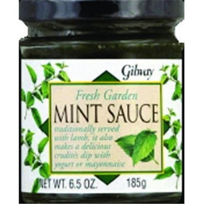 Gilway Mints - -Pack of 6
