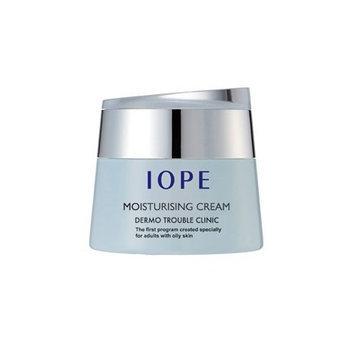 Amore Pacific IOPE Trouble Clinic Moisturizing Cream 1.7fl.oz/50ml