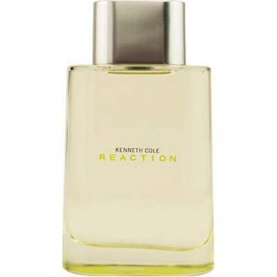 Kenneth Cole Reaction By Kenneth Cole For Men. Aftershave 3.4-Ounce
