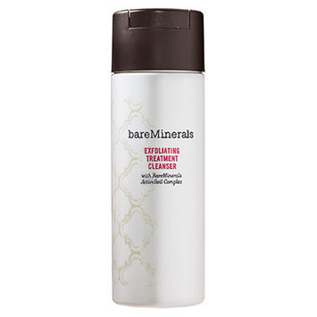 bareMinerals Skincare Exfoliating Treatment Cleanser