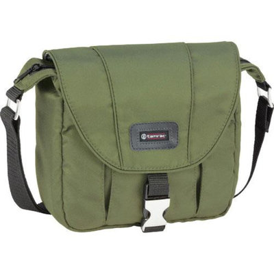 Tamrac 5421 Aria 1 Compact / ILC Camera Shoulder Bag (Moss Green)