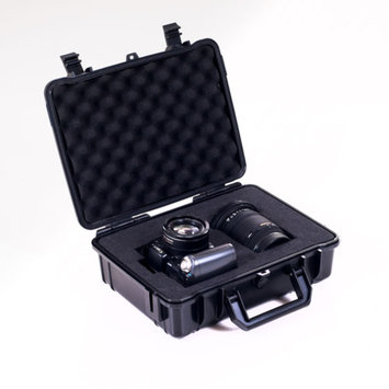 Northwest Electronics or Camera Case, Waterproof