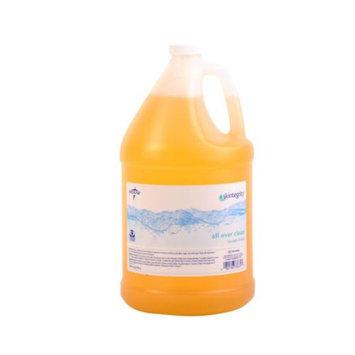 Medline Skintegrity Shampoo & Body Wash MSC098305