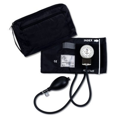 Prestige Medical Supplies 'Clinical Criterion PlusTM Aneroid Sphygmomanometer'