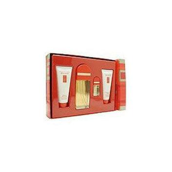 Red Door Gift Set  By Elizabeth Arden