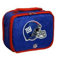 Concept One NFL New York Giants Lunchbox - School Supplies