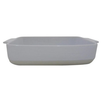 Threshold Stoneware Bakeware Set