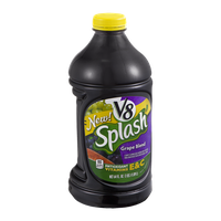 V8 Splash Grape Blend