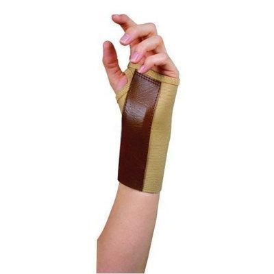 Invacare® Carpal Tunnel Wrist Support Small 2 1/2