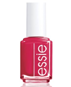 Essie essie nail color, she's pampered
