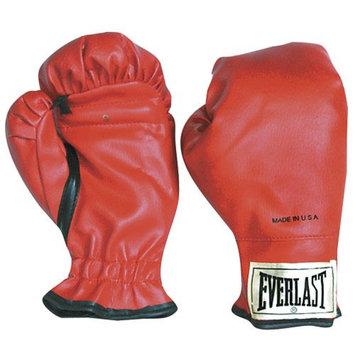 Everlast 14 oz. Everhide Laceless Boxing Gloves - 1 Pair