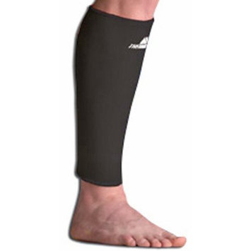 Thermoskin Calf/Shin Support Sleeve