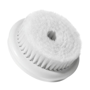 Conair Cleansing Facial Brush Head