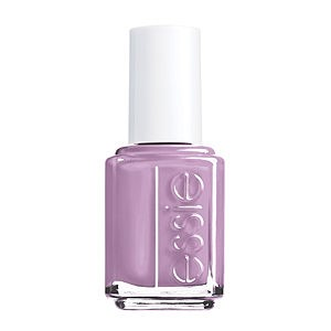 nail color, warm and toasty turtleneck 0.46 fl oz (13.04 g)