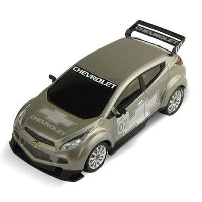 Ninco Chevrolet Wtcc