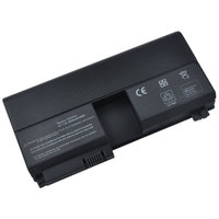 Superb Choice DF-HP1107LP-A140 6-cell Laptop Battery for HP Pavilion tx1410us