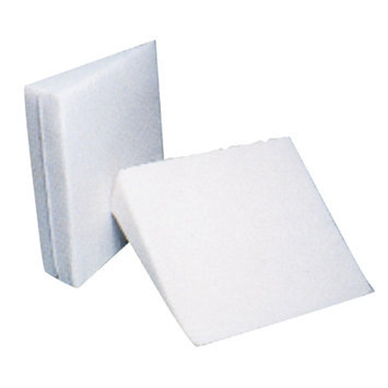 Mason Medical Bed Wedge, White, 10 Inch, 1 ea