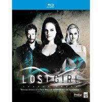 Lost Girl: Season Three (Blu-ray) (Widescreen)
