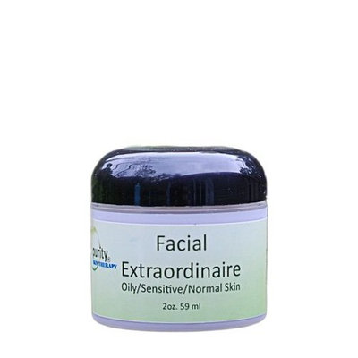 Real Purity Facial Extraordinaire 2 OZ