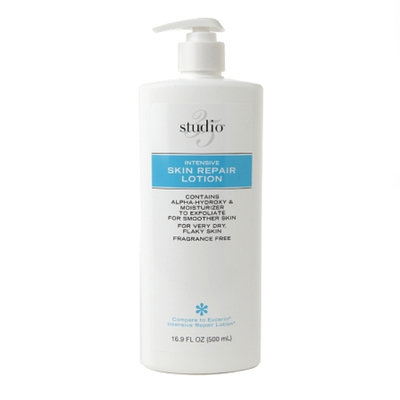 Studio 35 Intensive Skin Repair Lotion
