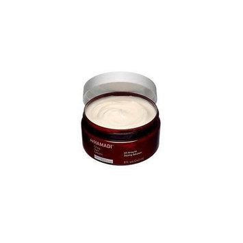 Hamadi Hamadi Shea Hair Cream 4 fl oz