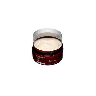 Hamadi Hamadi Shea Hair Cream 4 fl oz