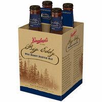Leinenkugel's Big Eddy Wee Heavy Scotch Ale