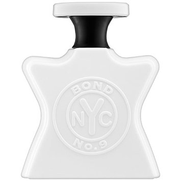 I LOVE NEW YORK by Bond No. 9 I LOVE NEW YORK for Her Body Silk 6.8 oz