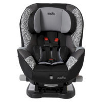 Evenflo Triumph LX Convertible Car Seat - Mosaic