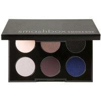 Smashbox Girls On Film Smokebox Palette