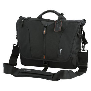 Vanguard Camera Bag - Black (UP-Rise II 38)
