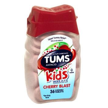 Tums Kids