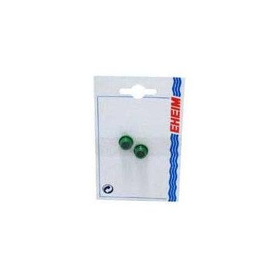 Eheim AEH7447150 Eheim Spray Bar Plug 2260-WD
