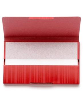 Shiseido Sebum & Oil Blotting Paper