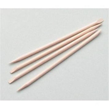 Bulk Savings 373353 Wholesale Manicure Sticks- Case of 1440