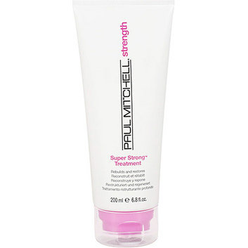 Paul Mitchell Strength Super Strong Treatment